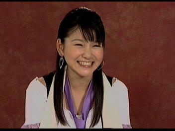 光井愛佳誕生。