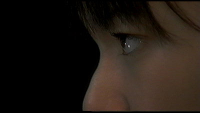 鹿男多部ちゃん眼。