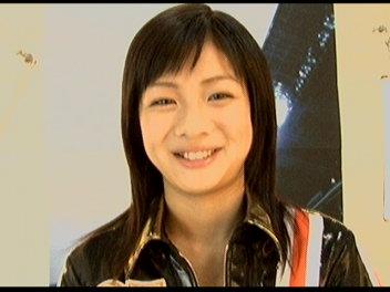 武藤水華誕生。