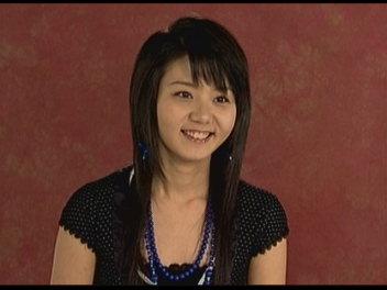 李純誕生。