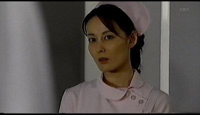 みこん六姉妹葉山レイコ。