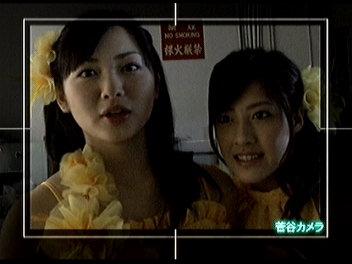 菅谷カメラ。