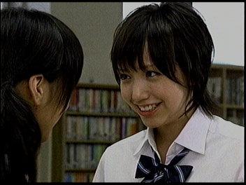 エリンが挑戦!日本語できます。