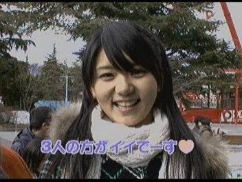 また笑顔ジュン2。