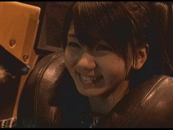すげぇ笑顔ジュン2。