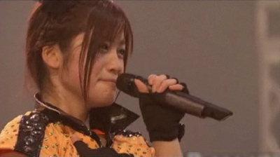 仙石先生ライブ。