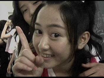 古川小夏誕生。