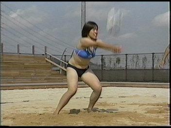 女性のぽっこりお腹・だらしない腹フェチ2YouTube動画>15本 ->画像>1195枚