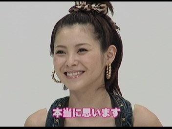 松浦亜弥誕生。