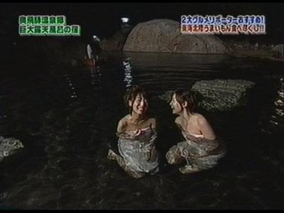 ドラゴー佐藤&池田。