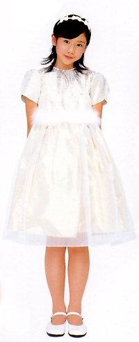 ドレス舞波。