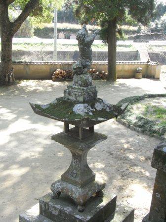 住吉神社納所16