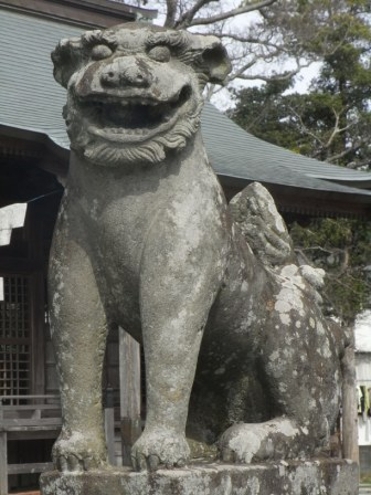 上庄八坂神社05