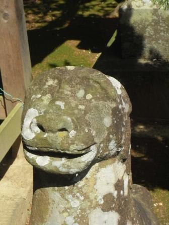 住吉神社納所10