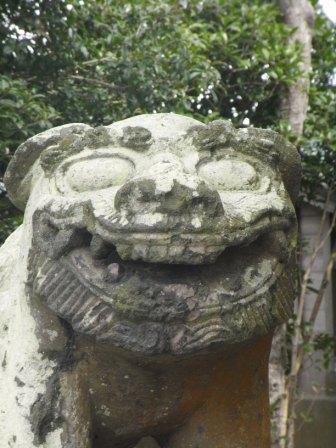 広田八幡宮6