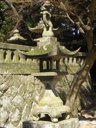 住吉神社納所14