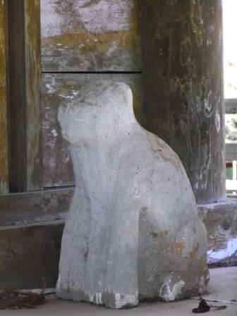 住吉神社納所18
