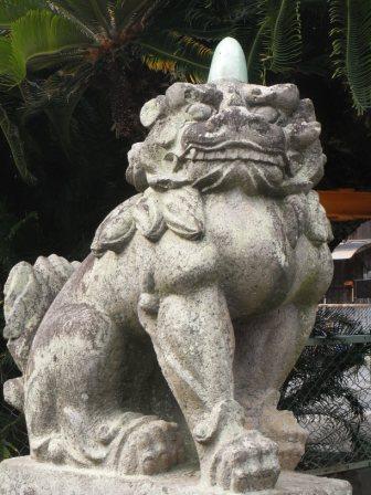 祇御社田主丸2