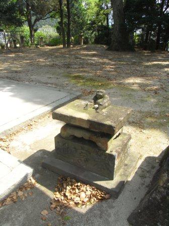 日吉神社下臼井1180-3