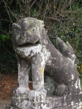 川上六所神社本7