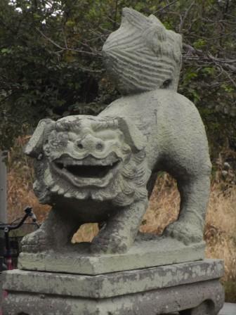 三島宮井手3