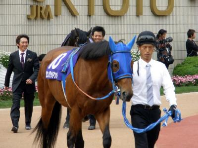 090503 tennosho zenno goodwood2s