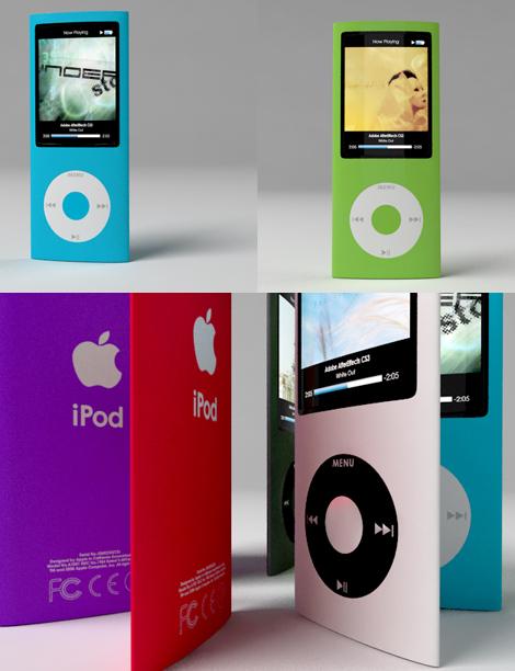 ipod002.jpg