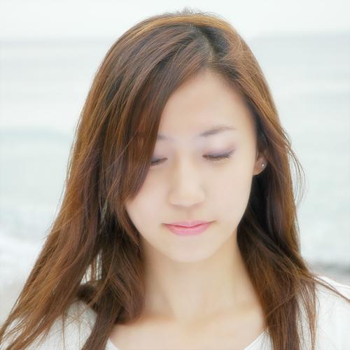 kazu118.jpg