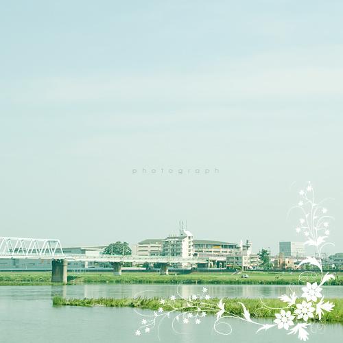 kazu216.jpg