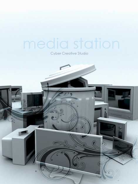 tv001.jpg