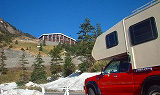 pickupcamper2008
