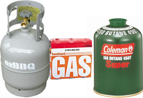 lp ガス