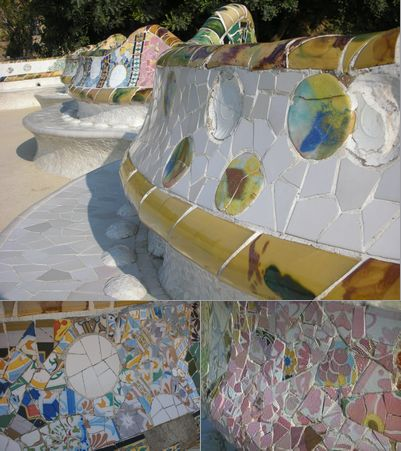guell4