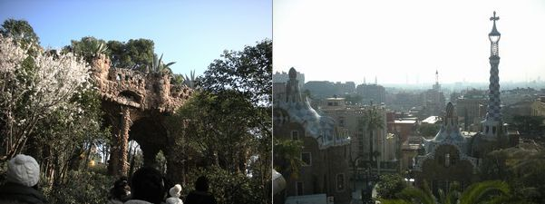 guell9