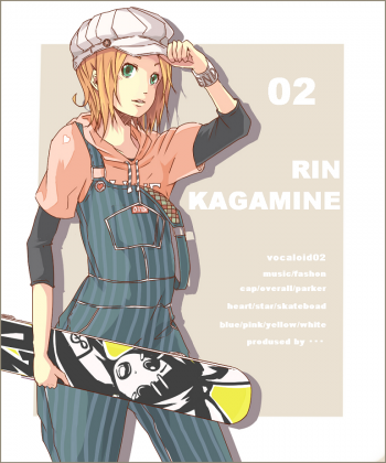 rin02_convert_20090512224200.png