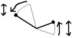 image4487549.jpg