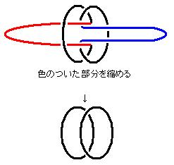 image4684649.jpg