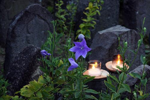 元興寺‐地蔵会3