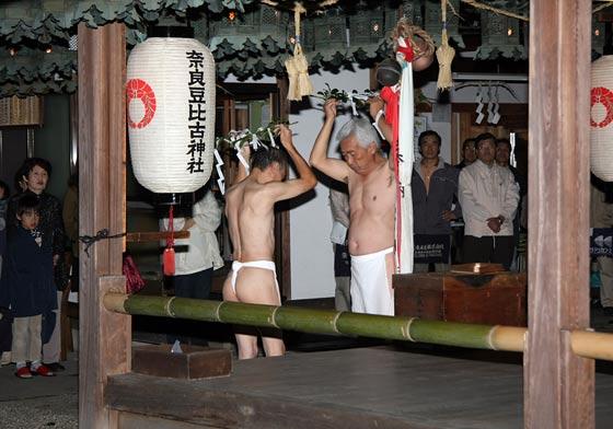 神事相撲2