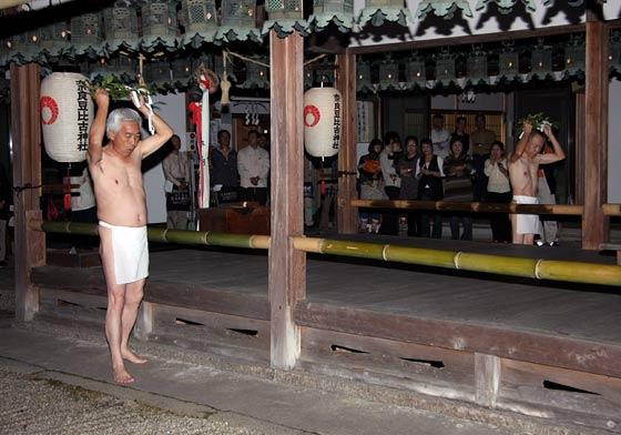 神事相撲3
