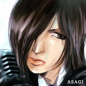 a_D_asagi.jpg