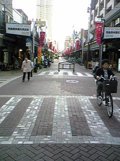 Image071.jpg
