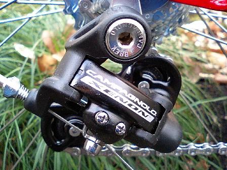 20070127107.jpg