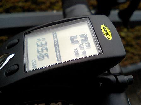 20070207101.jpg