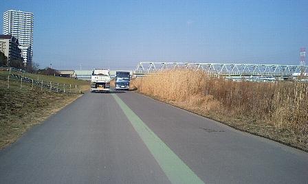 20070219113.jpg