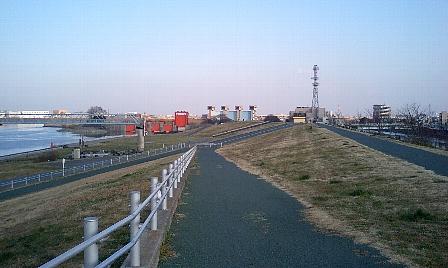 20070219117.jpg