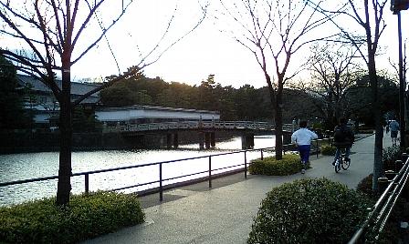 20070224106.jpg