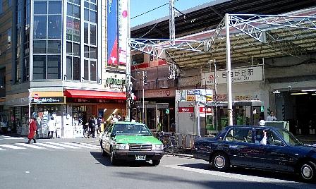 20070320113.jpg