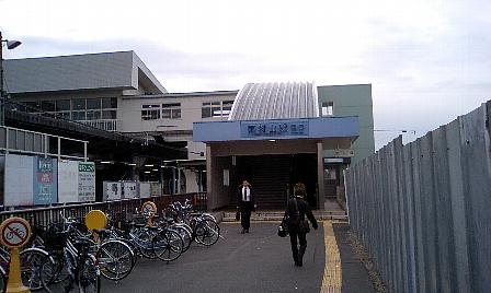 20070331107.jpg