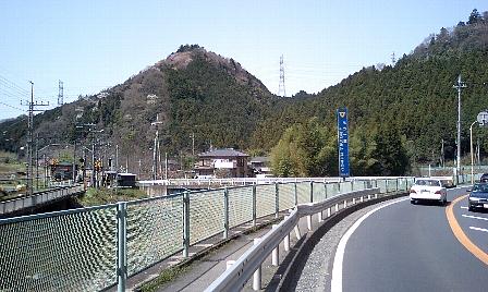 20070405103.jpg